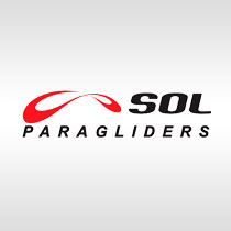 (c) Solparagliders.com.br